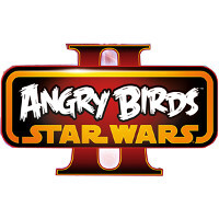 Rovio announces an epic sequel: Angry Birds: Star Wars 2, will introduce collectible 'telepod' figures