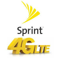 Sprint to debut Tri-Band LTE devices on July 19th