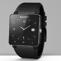 Sony SmartWatch 2 release now set for September 9th