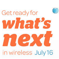 AT&T Next to let you upgrade every 12 months, starting July 26th