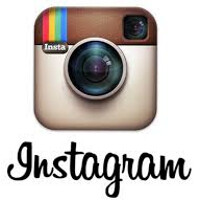 Instagram to be