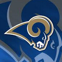 Will Google Glass help the St. Louis Rams win the Super Bowl?