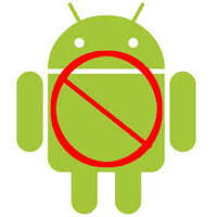 India may ban Android over adult content