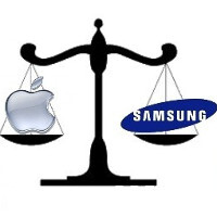 To ban or not to ban, that is the question as Samsung and Apple prepare for yet another showdown