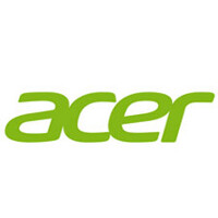 Acer to bring a better display to the Acer Iconia W3