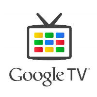 Google reportedly trying to bring TV to the Internet