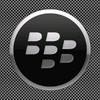 BlackBerry App World now helps you find apps 'Built for BlackBerry'