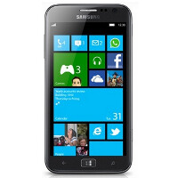 Unlocked Samsung ATIV S units are receiving the GDR2 update