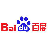 Baidu spending $1.9B to buy an Android app store