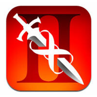 Apple's App Store's 5th birthday nets Infinity Blade 2 millions of new users