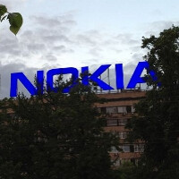 Nokia Lumia 625, with 4.7 inch screen, gets certified in China