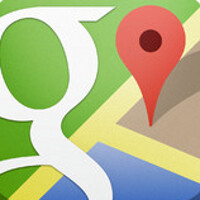 Google Maps for iPad is here, with indoor navigation and more