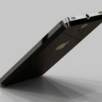Unbreakable LiquidMetal rumors return for the iPhone 5S and next iPad