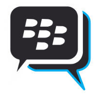BlackBerry Messenger for Android and iOS may not arrive until September