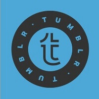 Tumblr users on iOS devices urged to update app and change password over gaping security hole