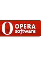 Opera's new browser for manufacturers hints at support for Flash in the consumer version