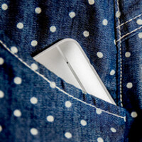 Tweet from HTC hints at unveiling of HTC One Mini on Thursday