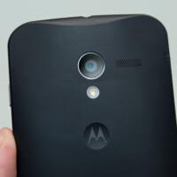 Motorola Moto X new Clear Pixel camera and Aptina Clarity Plus explained