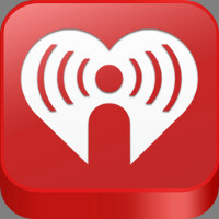BlackBerry 10.1 users in the states get native iHeartRadio app