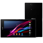 Sony Xperia Z Ultra coming September 13 in the UK