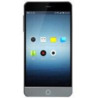 Meizu MX3 actual images leak, beauty and performance in one