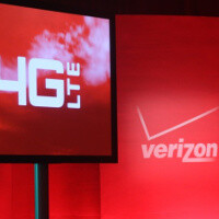 Verizon boosts profits, adds 1 million new subscribers