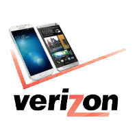 Verizon details Edge 6-month upgrade plans (hint: it looks shady, like AT&T Next)