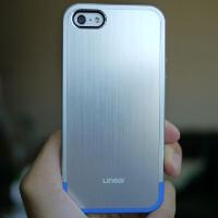 Spigen iPhone 5 Linear Blitz case hands-on