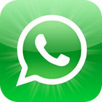 WhatsApp for iOS moves to yearly subscription model