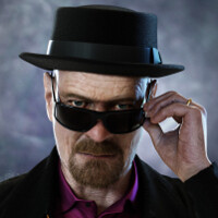 Apple iBooks to have exclusive on Breaking Bad: Alchemy title