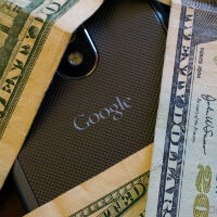 Google misses Q2 2013 quarterly earnings, but revenue is up