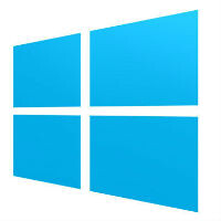 Microsoft announces quarterly earnings: Surface RT loses $900M, Windows Phone gains $222M