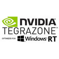 Despite Windows RT woes, NVIDIA pledges support
