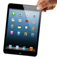 Apple might release 'retina' iPad mini this fall after all