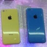Apple iPhone Lite to have two versions: Zenvo and Zagato/Bertone codenames appear