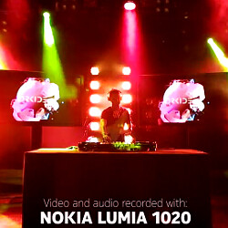 Rich Recording Phase 2 overview: control your stereo sound capture on Nokia Lumia 1020