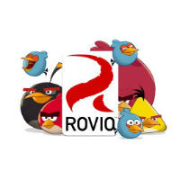 Rovio Accounts brings its game syncing to all Android and iOS devices (but not all games)