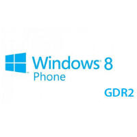 Windows Phone GDR2 update begins its roll out