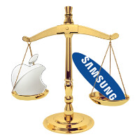 Apple and Samsung resume settlement talks, but no deal is imminent