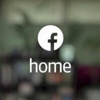 "Video reveals the process behind ""Designing Facebook Home"""
