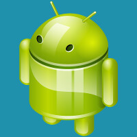 Samsung Galaxy S4 Google Play edition gets Android 4.3 build