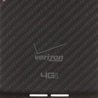 Pictures confirm 5 inch screen and Verizon destination for BlackBerry A10