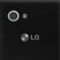 LG Enact coming to Verizon as a new Android mid-ranger?