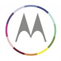 Enjoy a peek at the side profile of the Motorola Moto X