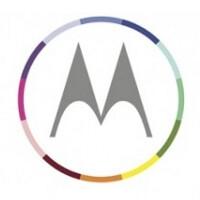 Enjoy a peek at the side profile of the Motorola Moto X