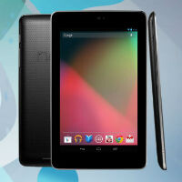 Leaked Best Buy ad puts Nexus 7 release at July 30th, confirms $229 price