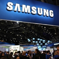 Samsung Galaxy S III spotted wearing Android 4.3