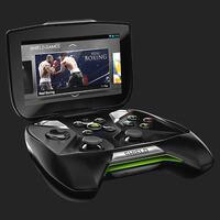 NVIDIA Shield to ship July 31, will cost $299