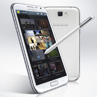 Galaxy Note III round-up: 5.7