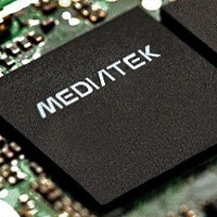 Mediatek planning an octa-core chip for this year
